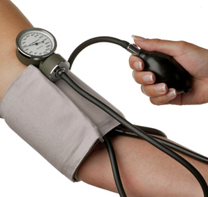 What Goes Around Comes Around With Blood Pressure Medications