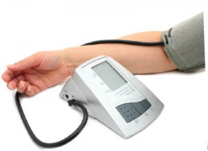 Older Americans Need More Knowledge About High Blood Pressure