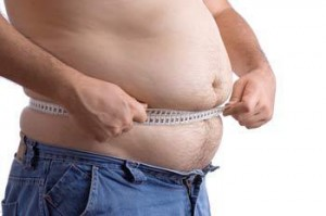 Obesity And Metabolic Syndrome