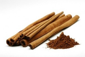 Cinnamon A Natural Insulin Booster For Diabetics