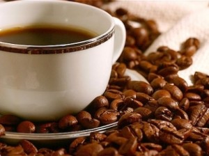 Less Diabetes With Coffee