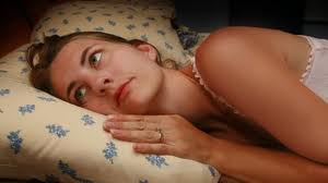 Insomnia Sufferers Will Get Help