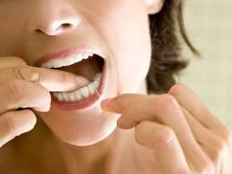Gum Disease Increases Stroke Risk