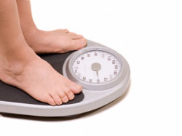 Weight Gain After Quitting Smoking A Myth
