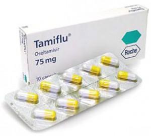 New Drug Zaps Avian Flu