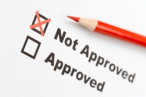 Relapse Of MS Reduced By New Drug (Approved, Then Not Approved, Now Approved Again)
