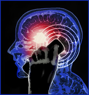 Using Cell Phone Not Causing Brain Cancer