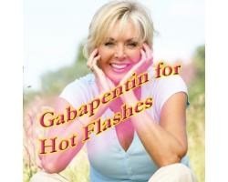 Non-Hormone Alternative Against Hot Flashes