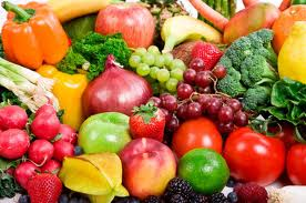 Food Choices Can Boost Good Cholesterol