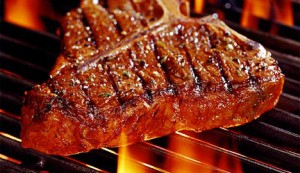 Red Meat Linked To Heart Disease In Diabetics