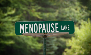 Estrogen In Early Menopause Saves Lives
