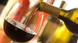 Alcohol Can Be Culprit in Irregular Heart Beat