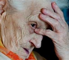 Emotional Distress Impairs Cognitive Function