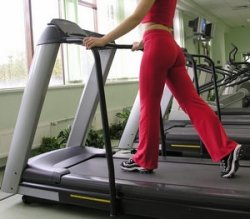 Short Daily Exercise Helps Chronic Pain Patients