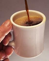 Have A Cup Of Coffee And Decrease Your Death Risk