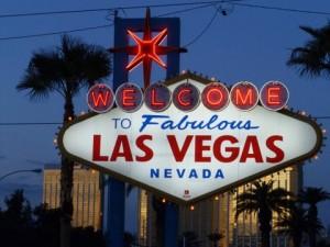 Las Vegas December 15, 2012v