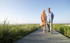 Long-term Multistep Weight Management