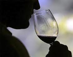 Forget The Glass Of Red Wine For Good Health