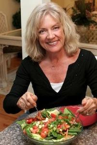 Calcium, Vitamin D3 and Vitamin K2 Needed For Bone Health