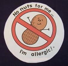 Peanut Allergies Are Deadly