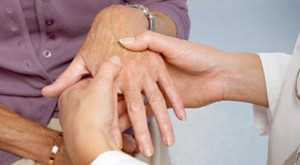 You Can Fight Back Against Arthritis