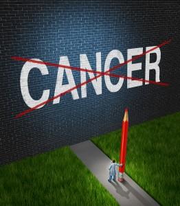 Sugar As A Cause Of Cancer