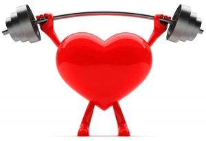 Measuring Your Heart Function