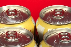 Industry Sponsored Diet Soda Study Deceptive