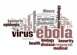 Ebola Virus An Emerging Killer Infection