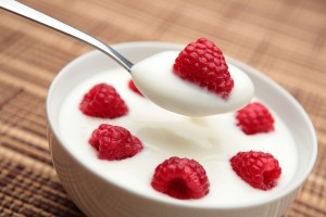 Probiotics Important For Your Health