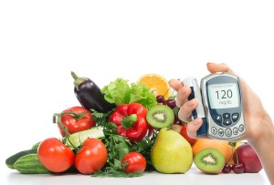 Successful Diabetes Treatment Requires Patient's Discipline