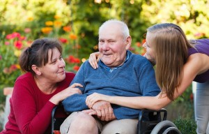 Treatment For Alzheimer's Failed, But Prevention Succeeds