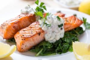 MIND Diet Helps Prevent Alzheimer's