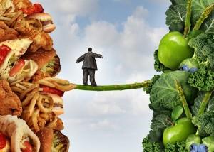 Obesity Shortens Life