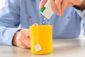 The Quagmire Of Artificial Sweeteners