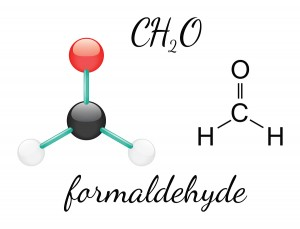The Hazards Of Formaldehyde