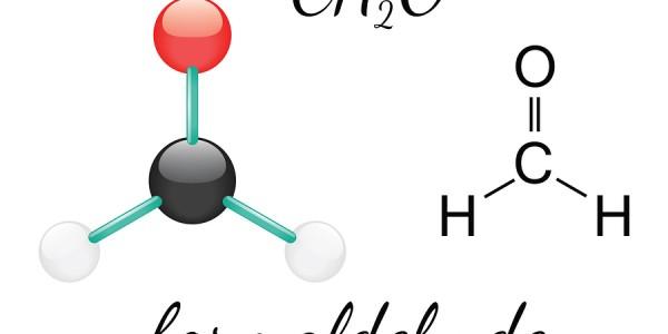 The Hazards Of Formaldehyde