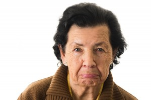 Hormone Replacement Therapy In Menopause