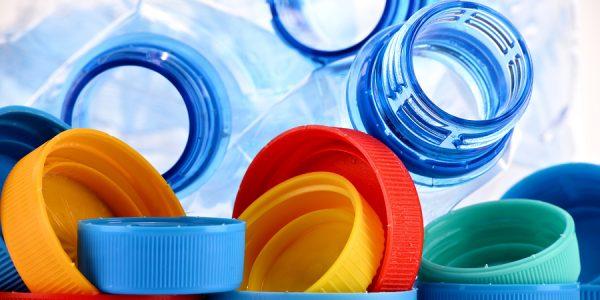 Avoid BPA