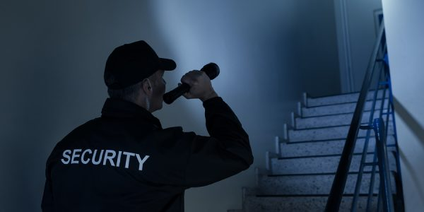 Health Risks Of Night Shifts