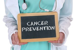 Cancer Rates Increased In Women