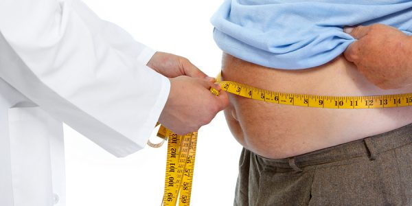 Weight Loss Surgery Is Unnecessary