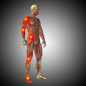 When Food Causes Inflammation