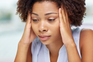New Treatments For Premenstrual Syndrome