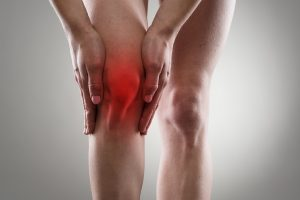 Stem Cells For Osteoarthritis