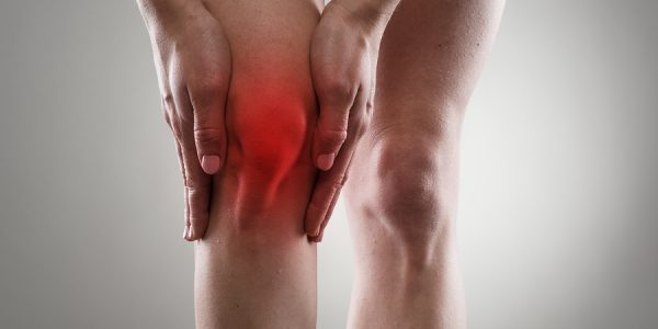 Stem Cells For Osteoarthritis