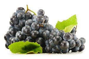 Resveratrol Effective In Humans