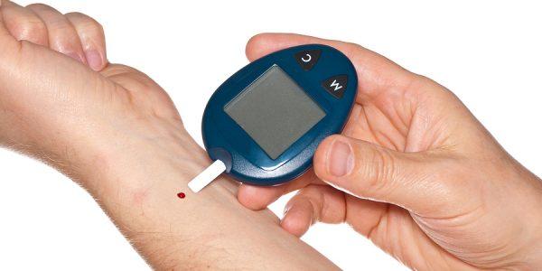 Close Diabetes Control Prolongs Life