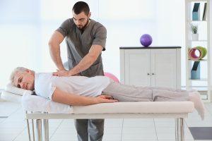 Stem Cells Cure Back Pain