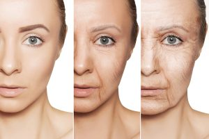 What Causes Premature Aging?